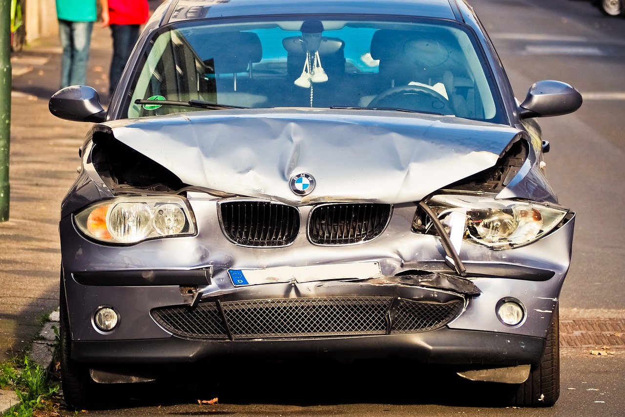 Hemp Oil may help with the reduction of neuropathic pain from Auto Accidents and other injuries