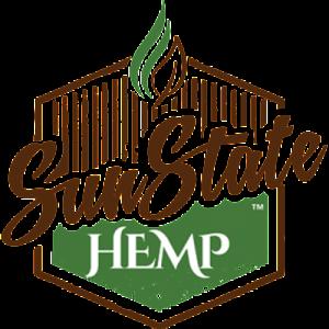 Sun State Hemp