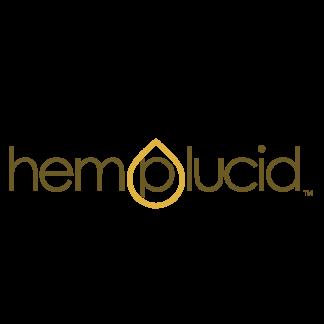 Hemplucid