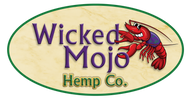 Wicked Mojo Hemp Company
