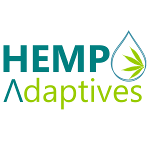 Hemp Adaptives™
