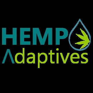 Hemp Adaptives™