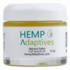 Hemp Adaptives 1000mg CBD Full Spectrum Salve - Ultra Premium