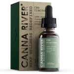 Canna River CBD Products are wonderfully affordable