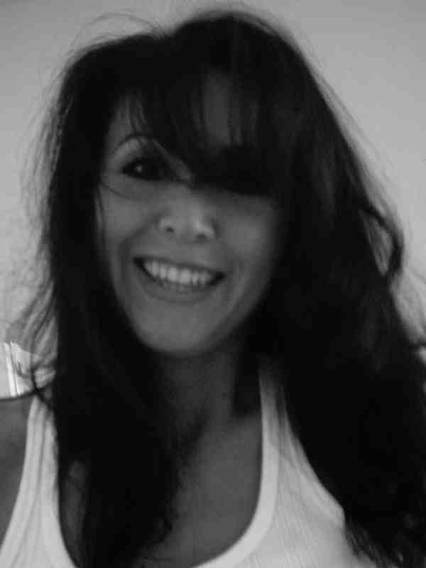 Mary Lopez Carter