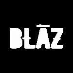 Blaz Logo
