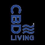 CBD_Living_Logo_3