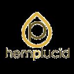 Hemplucid-logo-3